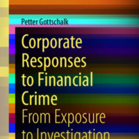 2020_Book_CorporateResponsesToFinancialC.pdf